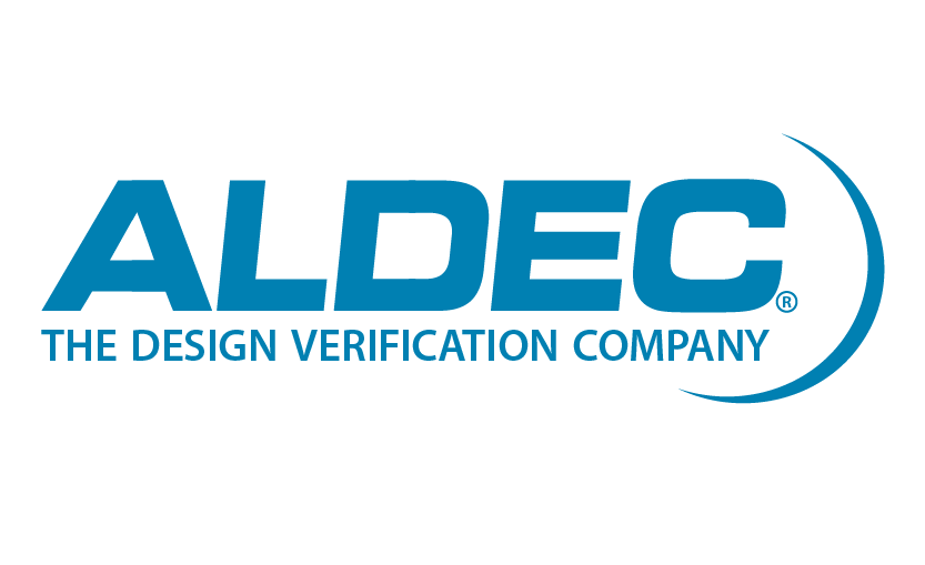 ASICSoft and Aldec Forge Partnership in Northern California