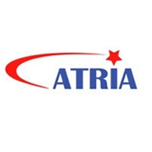 ASICSoft Partners with Atria Logic for their Turn-key and IP Marketing